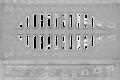 11-6-6-9